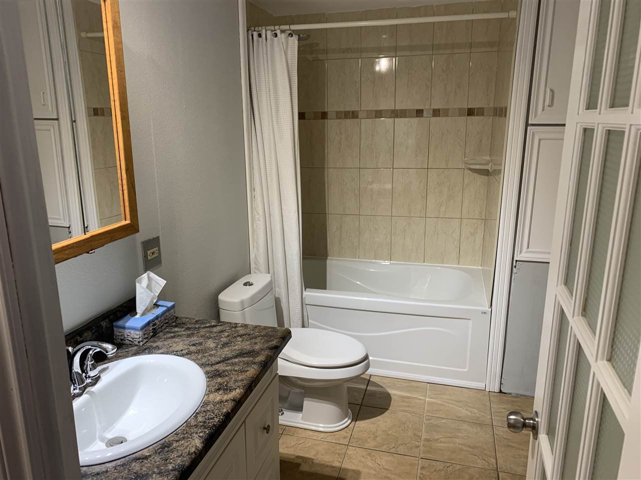 Photo 7: Photos: 4574 Highway 2 in Wellington: 30-Waverley, Fall River, Oakfield Residential for sale (Halifax-Dartmouth)  : MLS®# 202015795