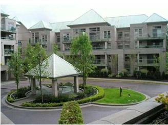 Main Photo: 103A 301 Maude Dr in port moody: Beaver Falls & Waneta Condo for sale (Port Moody)  : MLS®# V846175