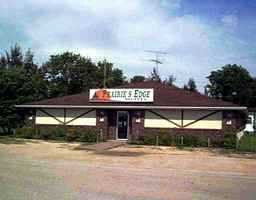 Main Photo: 23 2ND Avenue West in LETELLIER: Manitoba Other Industrial / Commercial / Investment for sale : MLS®# 2211660