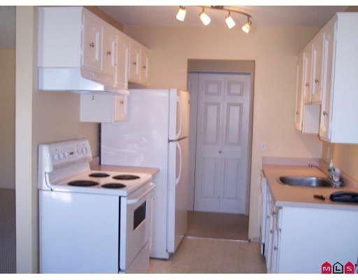 Photo 5: Photos: C328 1909 Salton Rd. in Abbotsford: Condo for sale : MLS®# F2904008