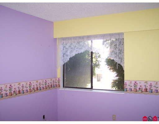 Photo 3: Photos: C328 1909 Salton Rd. in Abbotsford: Condo for sale : MLS®# F2904008