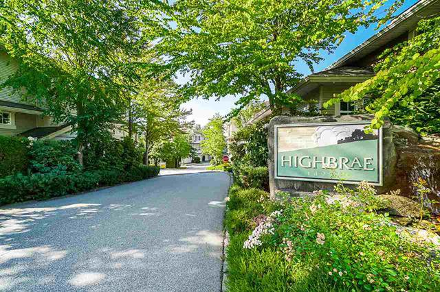 Main Photo: #35 14952 58TH AVE in Surrey: Sullivan Heights Townhouse for sale : MLS®# R2392326