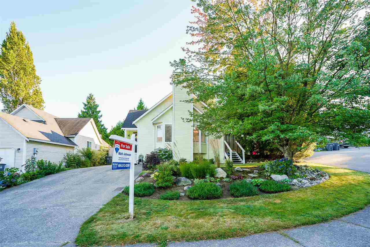 "Main Photo: 13474 62A Avenue in Surrey: Panorama Ridge House for sale in ""NORTHRIDGE"" : MLS®# R2488923"