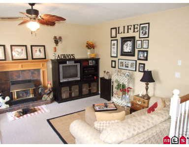 Photo 8: Photos: 8679 215TH ST in Langley: Walnut Grove House for sale : MLS®# F2708108