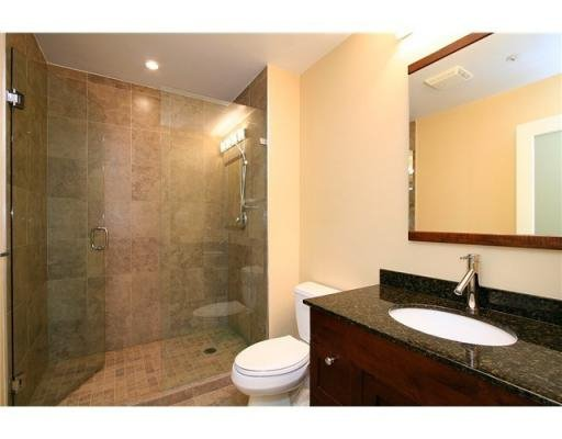 Photo 7: Photos: # 104 293 SMITHE ST in Vancouver: Condo for sale : MLS®# V874171