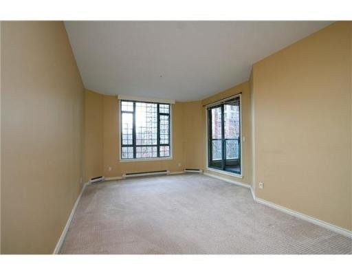Photo 4: Photos: # 104 293 SMITHE ST in Vancouver: Condo for sale : MLS®# V874171