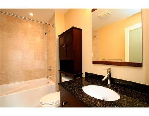 Photo 6: Photos: # 104 293 SMITHE ST in Vancouver: Condo for sale : MLS®# V874171