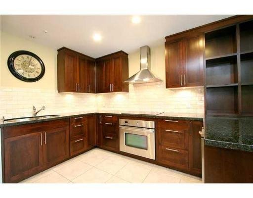 Photo 1: Photos: # 104 293 SMITHE ST in Vancouver: Condo for sale : MLS®# V874171