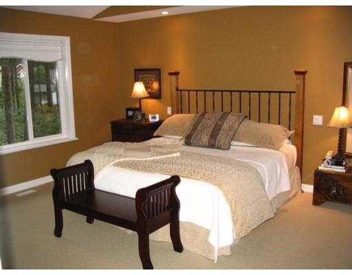 "Photo 9: Photos: 13070 ALOUETTE Road in Maple_Ridge: Websters Corners House for sale in ""ALLCO ESTATES"" (Maple Ridge)  : MLS®# V673728"