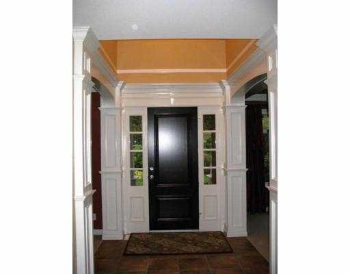 "Photo 10: Photos: 13070 ALOUETTE Road in Maple_Ridge: Websters Corners House for sale in ""ALLCO ESTATES"" (Maple Ridge)  : MLS®# V673728"