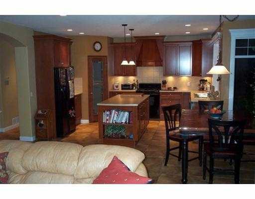"Photo 6: Photos: 13070 ALOUETTE Road in Maple_Ridge: Websters Corners House for sale in ""ALLCO ESTATES"" (Maple Ridge)  : MLS®# V673728"