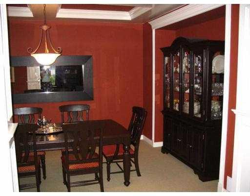 "Photo 7: Photos: 13070 ALOUETTE Road in Maple_Ridge: Websters Corners House for sale in ""ALLCO ESTATES"" (Maple Ridge)  : MLS®# V673728"