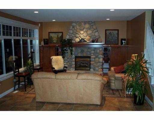"Photo 5: Photos: 13070 ALOUETTE Road in Maple_Ridge: Websters Corners House for sale in ""ALLCO ESTATES"" (Maple Ridge)  : MLS®# V673728"
