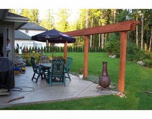 "Photo 3: Photos: 13070 ALOUETTE Road in Maple_Ridge: Websters Corners House for sale in ""ALLCO ESTATES"" (Maple Ridge)  : MLS®# V673728"