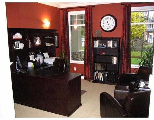 "Photo 8: Photos: 13070 ALOUETTE Road in Maple_Ridge: Websters Corners House for sale in ""ALLCO ESTATES"" (Maple Ridge)  : MLS®# V673728"