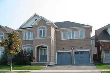Main Photo: 67 Libra Avenue in Richmond Hill: House (2-Storey) for sale (N04: RICHMOND HILL)  : MLS®# N1354708