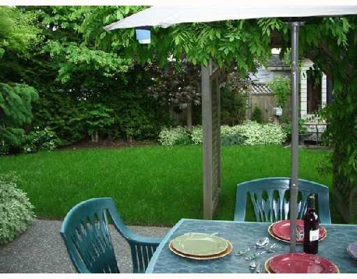 Photo 9: Photos: 4674 63RD Street in Ladner: Holly House for sale : MLS®# V708955