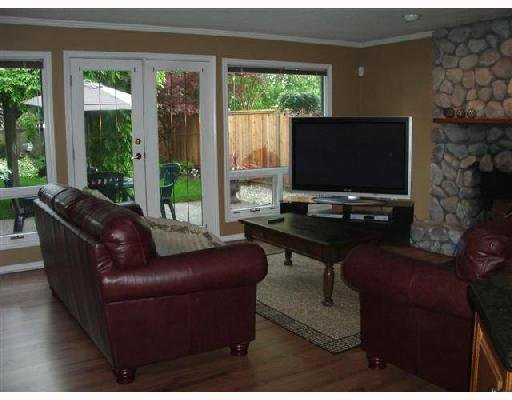Photo 4: Photos: 4674 63RD Street in Ladner: Holly House for sale : MLS®# V708955