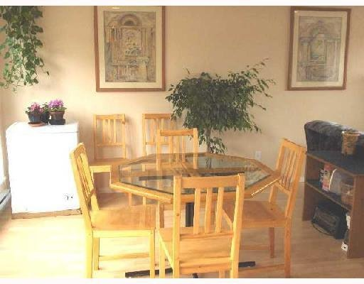 Photo 5: Photos: # 7 2389 CHARLES ST in Vancouver: Condo for sale : MLS®# V710163