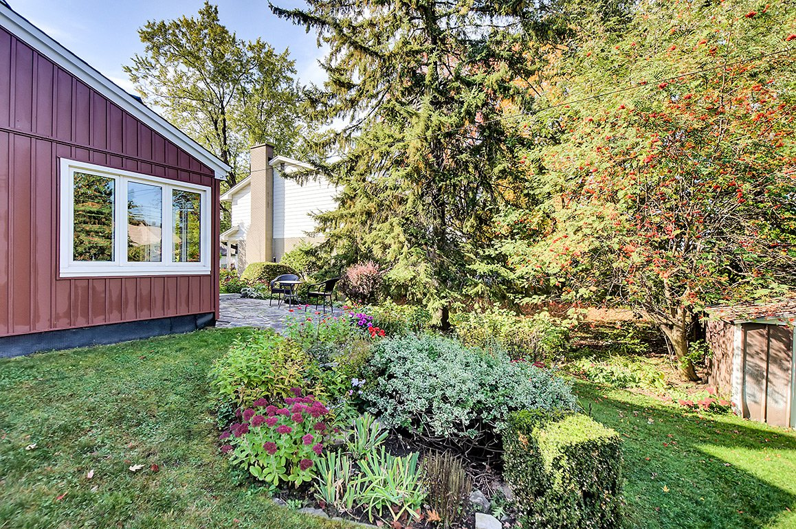 Photo 48: Photos: 207 Cunningham Avenue in Ottawa: Applewood Acres House for sale (Alta Vista)  : MLS®# 1173151