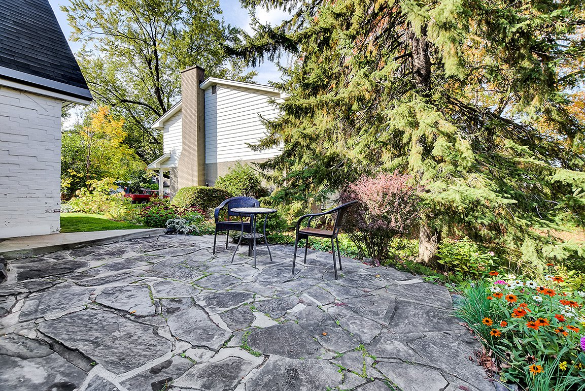 Photo 47: Photos: 207 Cunningham Avenue in Ottawa: Applewood Acres House for sale (Alta Vista)  : MLS®# 1173151