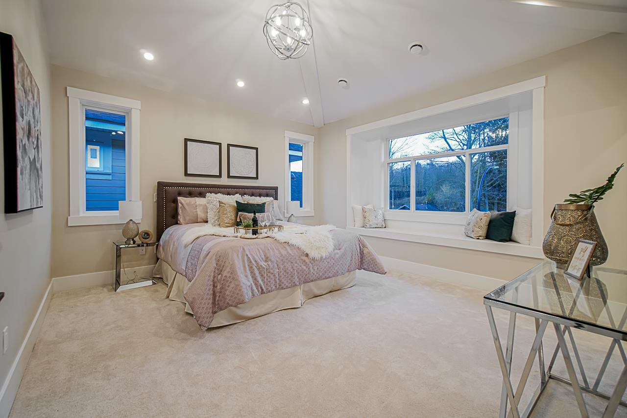Photo 13: Photos: 17183 0A Avenue in Surrey: Pacific Douglas House for sale (South Surrey White Rock)  : MLS®# R2439080