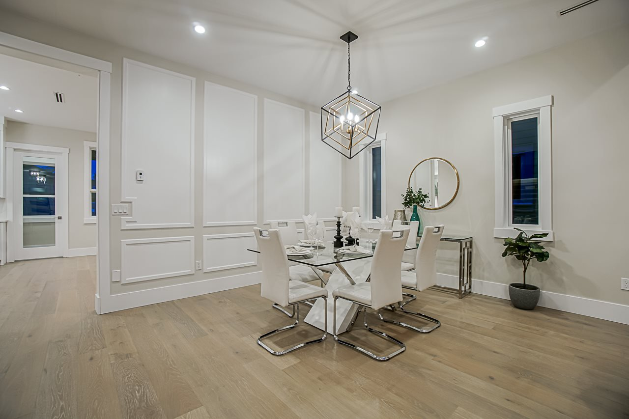 Photo 5: Photos: 17183 0A Avenue in Surrey: Pacific Douglas House for sale (South Surrey White Rock)  : MLS®# R2439080