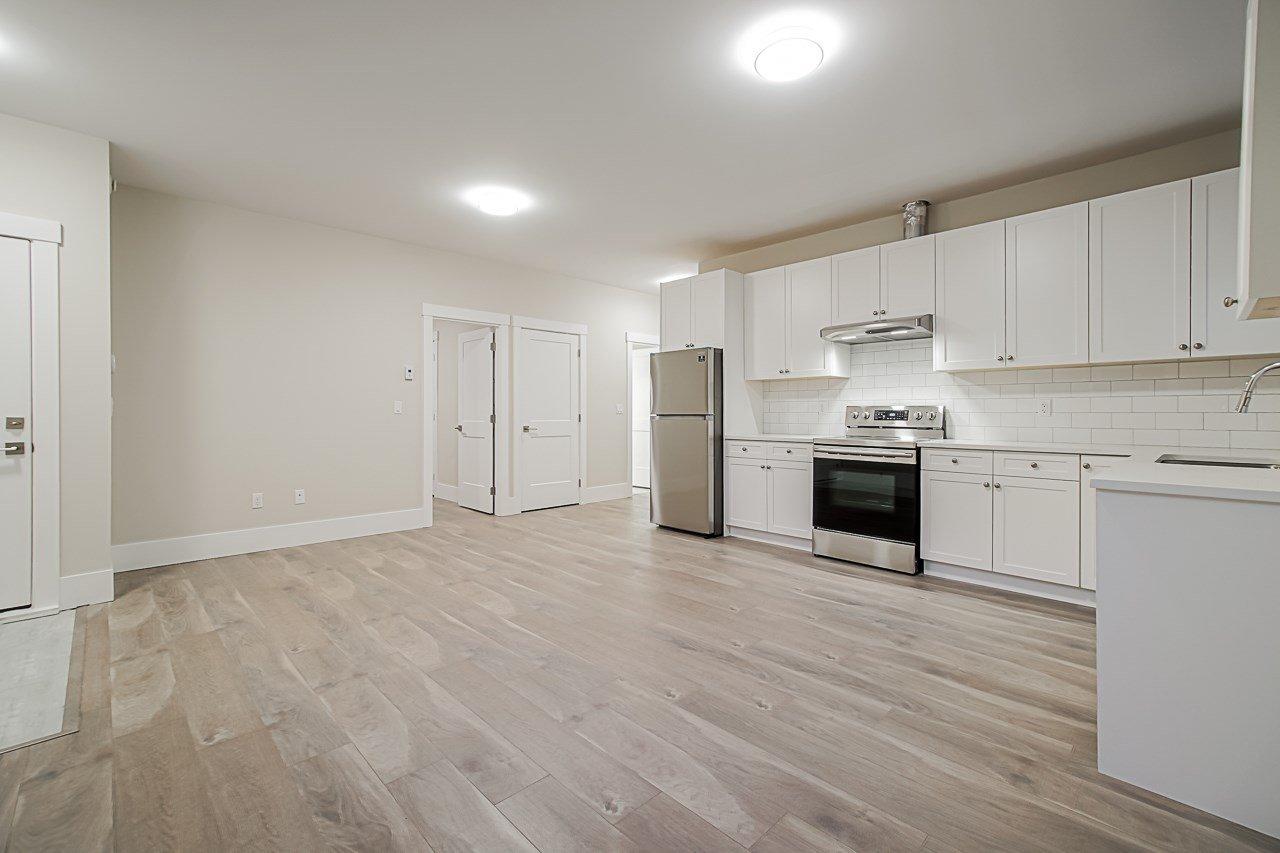 Photo 18: Photos: 17183 0A Avenue in Surrey: Pacific Douglas House for sale (South Surrey White Rock)  : MLS®# R2439080