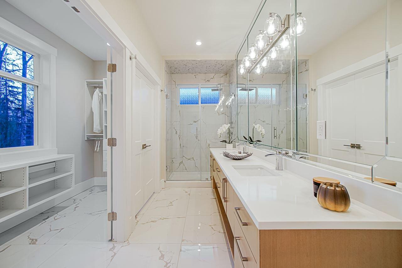 Photo 14: Photos: 17183 0A Avenue in Surrey: Pacific Douglas House for sale (South Surrey White Rock)  : MLS®# R2439080