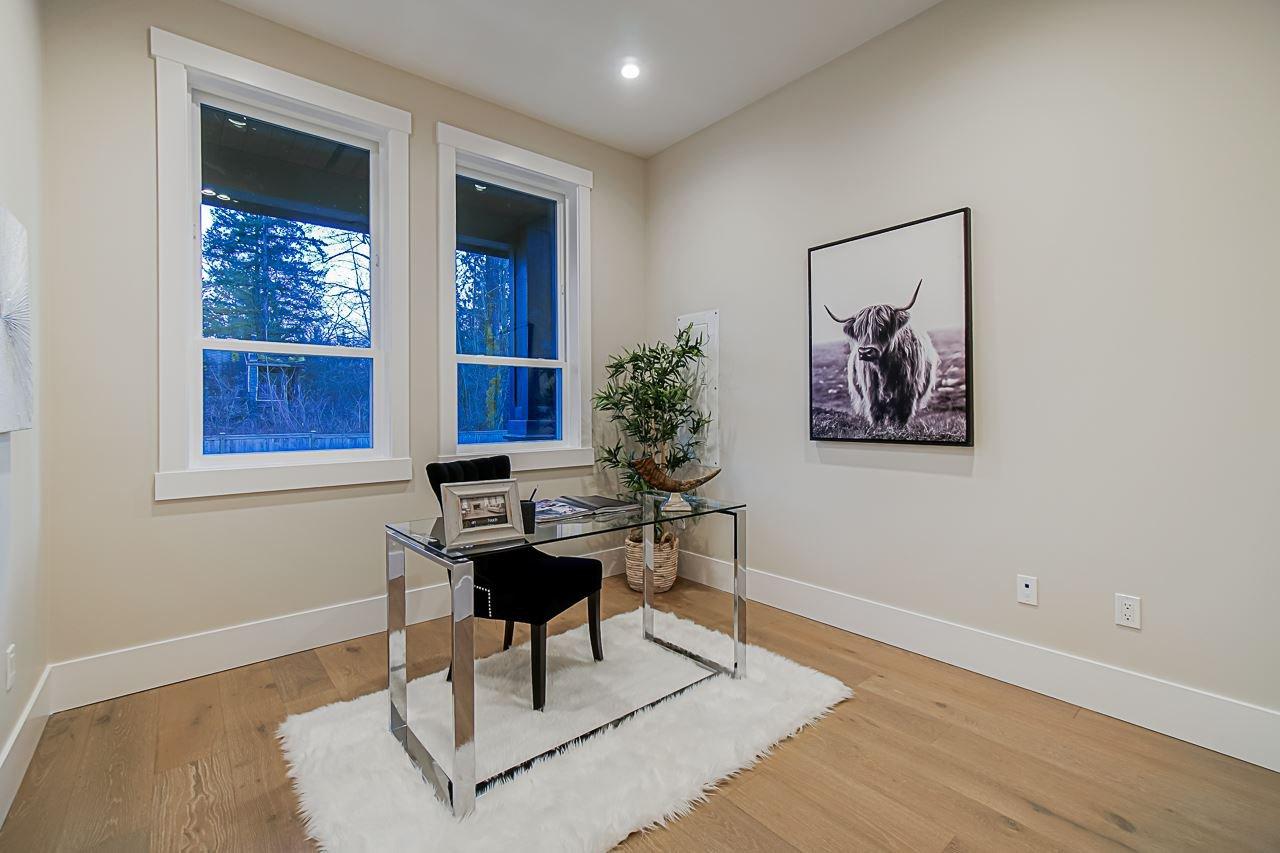 Photo 12: Photos: 17183 0A Avenue in Surrey: Pacific Douglas House for sale (South Surrey White Rock)  : MLS®# R2439080