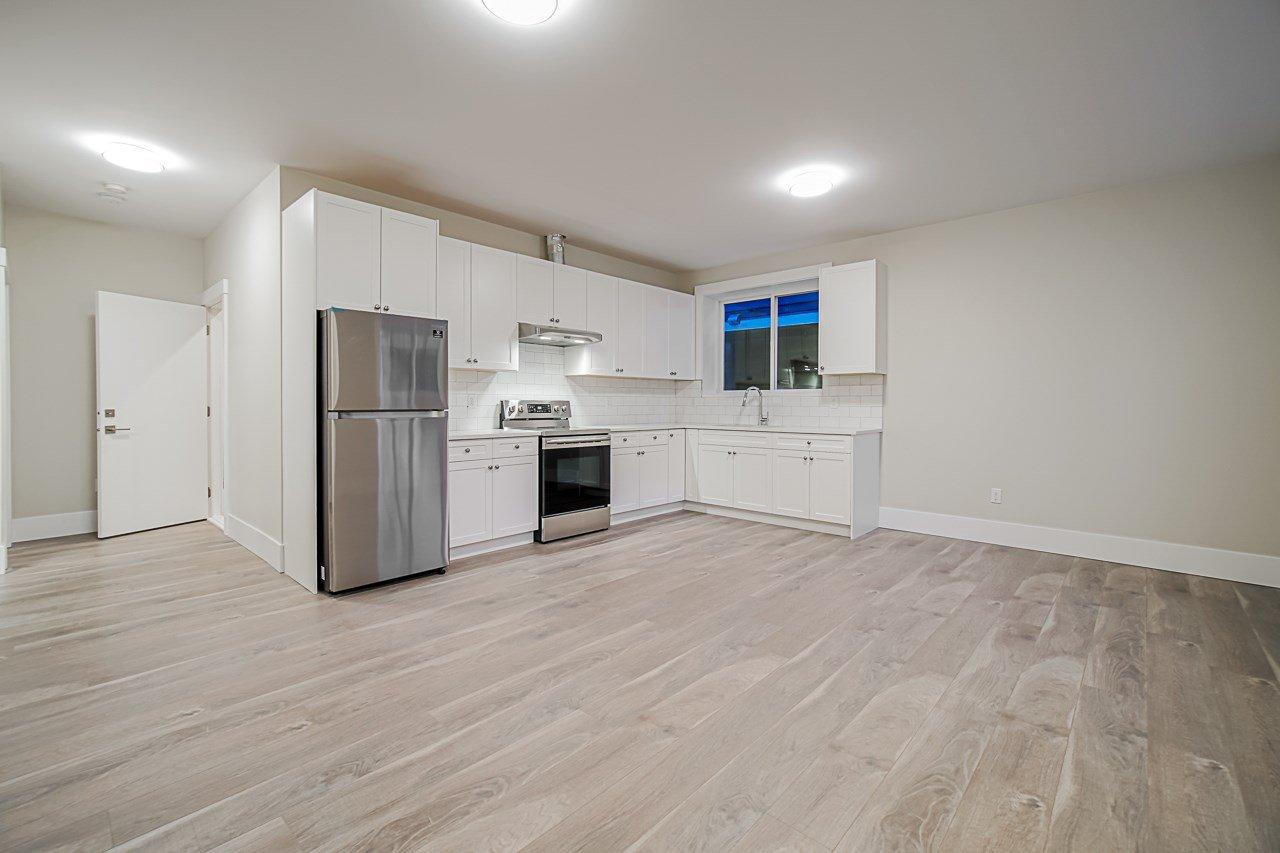 Photo 17: Photos: 17183 0A Avenue in Surrey: Pacific Douglas House for sale (South Surrey White Rock)  : MLS®# R2439080