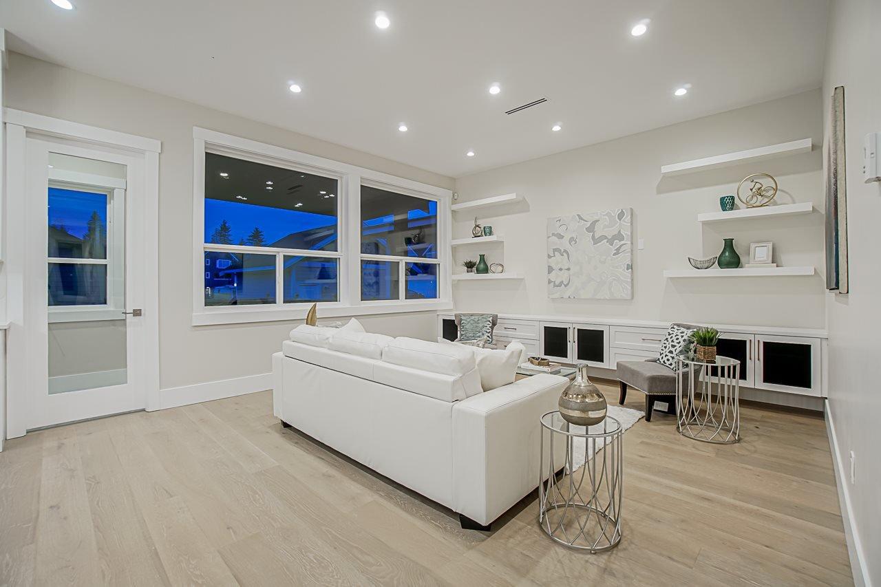 Photo 7: Photos: 17183 0A Avenue in Surrey: Pacific Douglas House for sale (South Surrey White Rock)  : MLS®# R2439080