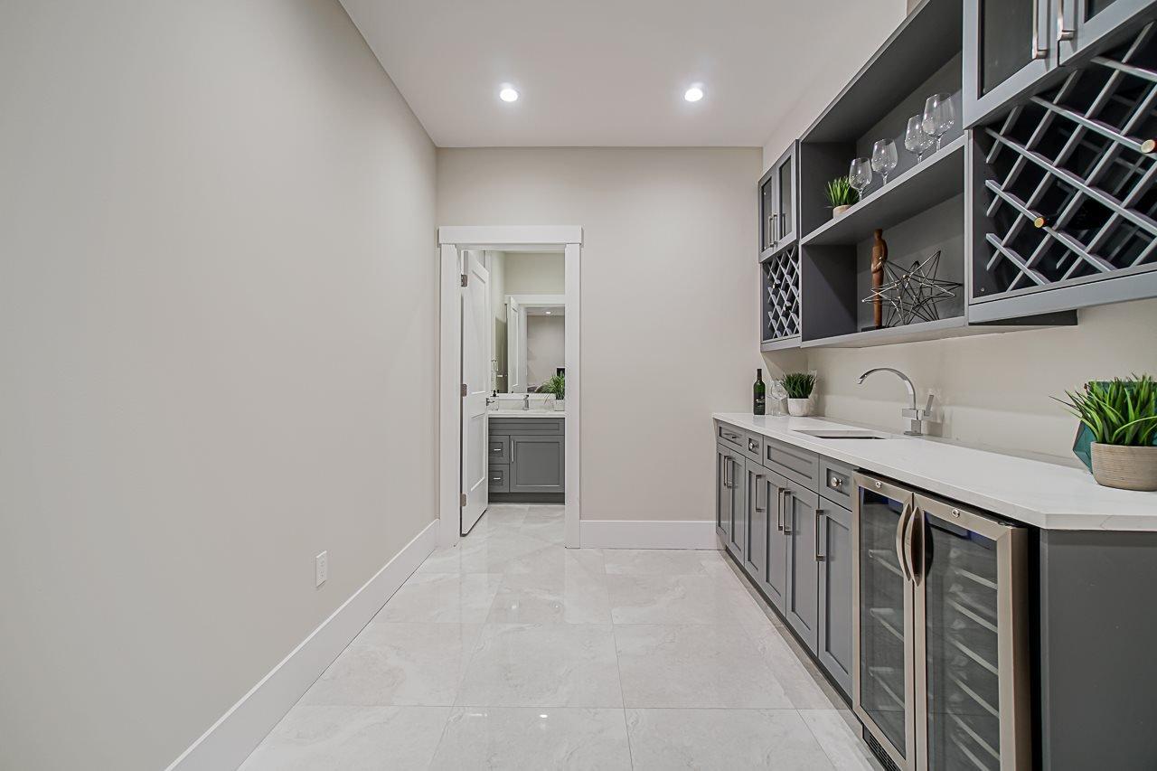 Photo 16: Photos: 17183 0A Avenue in Surrey: Pacific Douglas House for sale (South Surrey White Rock)  : MLS®# R2439080