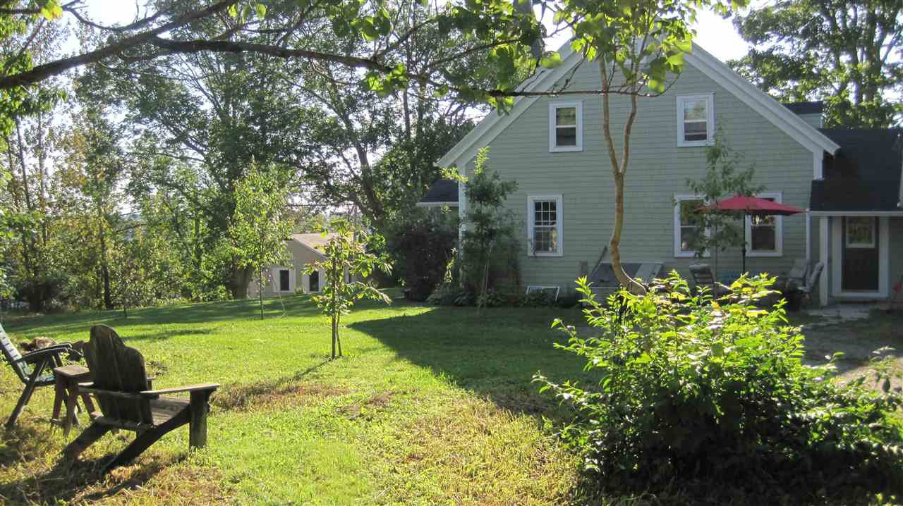 Photo 27: Photos: 2222 North Avenue in Canning: 404-Kings County Residential for sale (Annapolis Valley)  : MLS®# 202001909