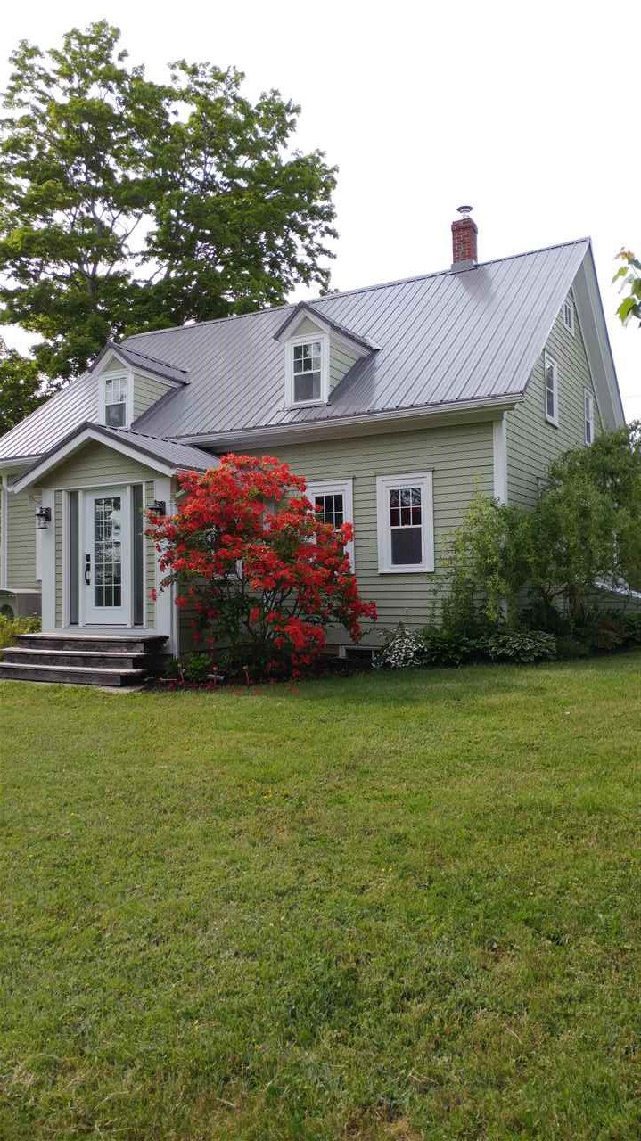 Photo 2: Photos: 2222 North Avenue in Canning: 404-Kings County Residential for sale (Annapolis Valley)  : MLS®# 202001909