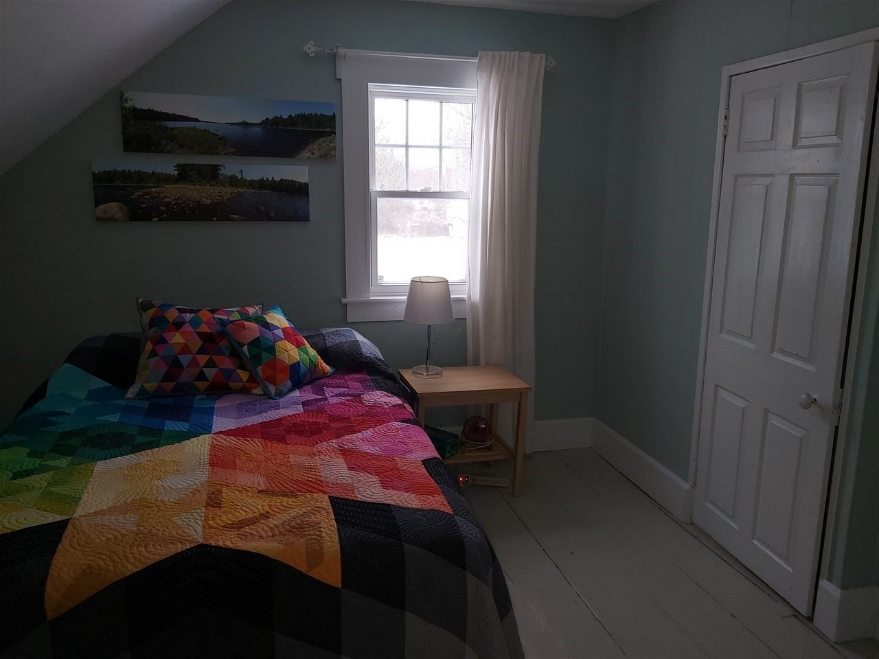 Photo 20: Photos: 2222 North Avenue in Canning: 404-Kings County Residential for sale (Annapolis Valley)  : MLS®# 202001909
