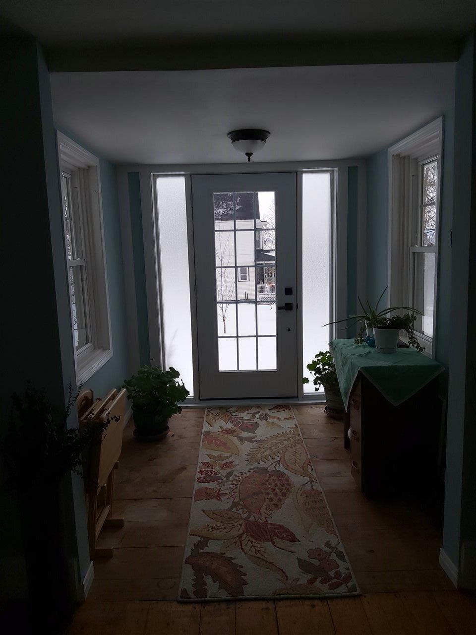 Photo 13: Photos: 2222 North Avenue in Canning: 404-Kings County Residential for sale (Annapolis Valley)  : MLS®# 202001909