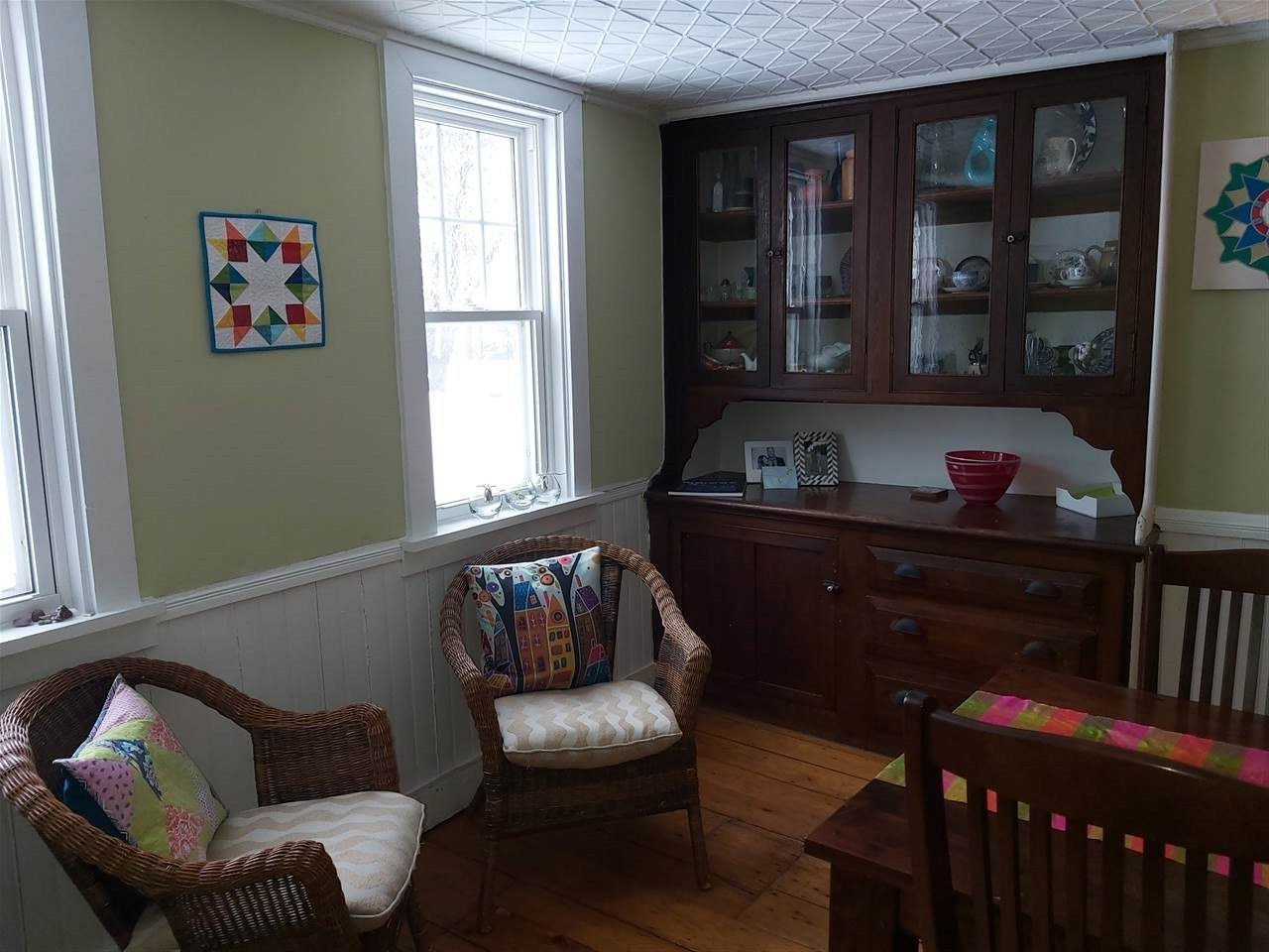 Photo 9: Photos: 2222 North Avenue in Canning: 404-Kings County Residential for sale (Annapolis Valley)  : MLS®# 202001909