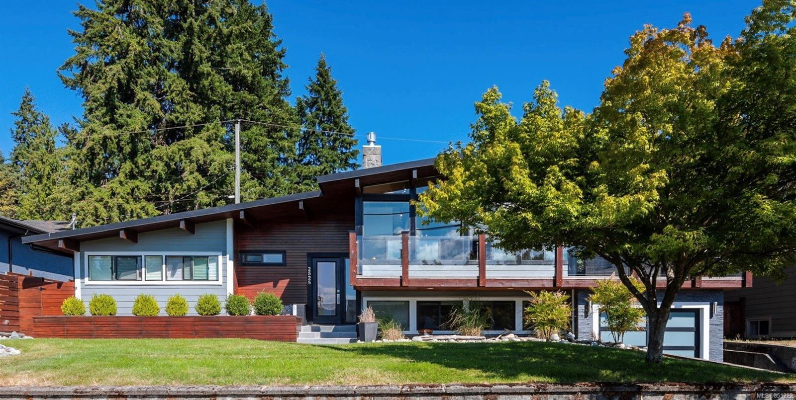 Main Photo: 2525 11th Ave in : PA Port Alberni House for sale (Port Alberni)  : MLS®# 851222