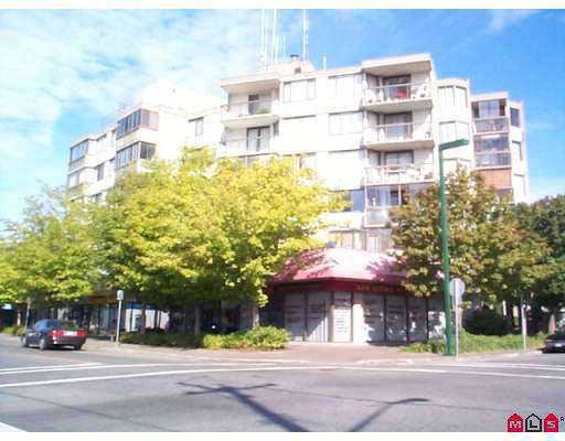 Main Photo: 405 1521 GEORGE ST: White Rock Condo for sale (South Surrey White Rock)  : MLS®# F2525529