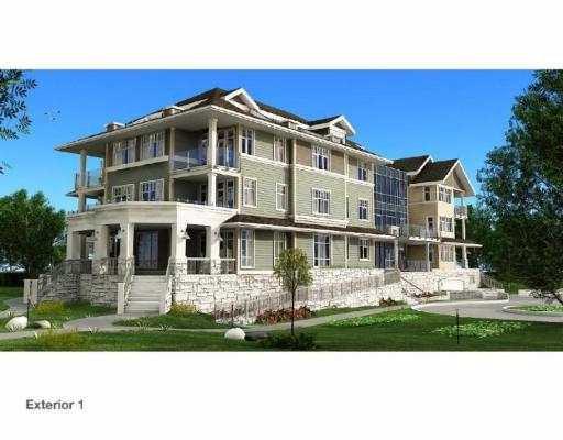 Photo 1: Photos: 305 13251 PRINCESS Street in Richmond: Steveston South Condo for sale : MLS®# V687570