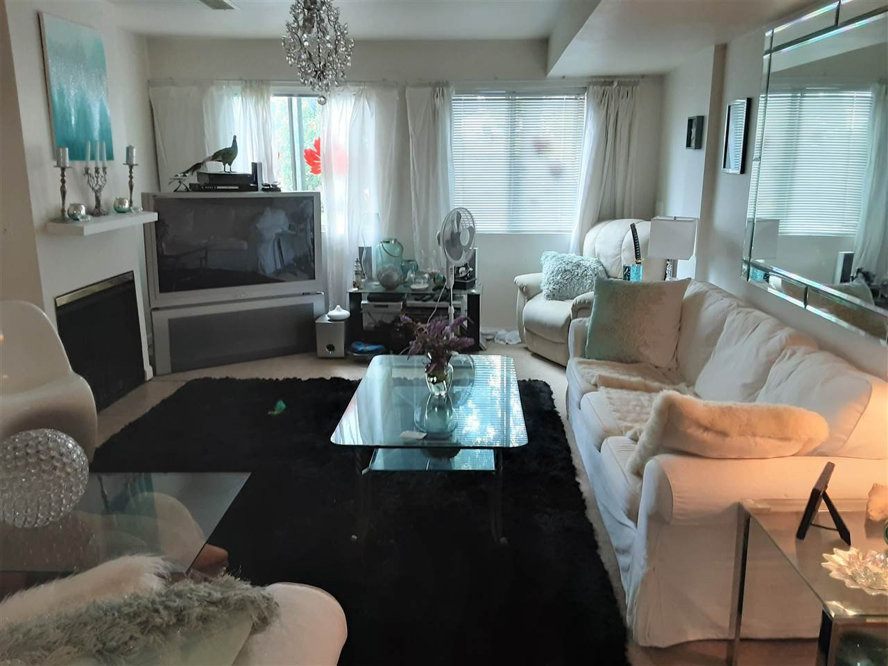 Photo 16: Photos: 10107 120TH Street in Surrey: Royal Heights House 1/2 Duplex for sale (North Surrey)  : MLS®# R2486906