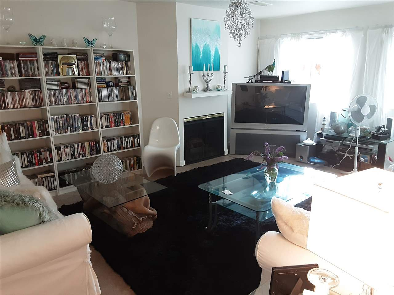 Photo 15: Photos: 10107 120TH Street in Surrey: Royal Heights House 1/2 Duplex for sale (North Surrey)  : MLS®# R2486906