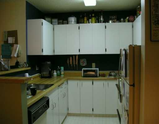 Photo 3: Photos: 36 126 PORTSMOUTH Boulevard in WINNIPEG: River Heights / Tuxedo / Linden Woods Condominium for sale (South Winnipeg)  : MLS®# 2513924