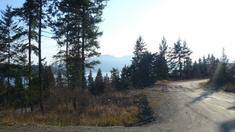 Photo 13: Photos: 422 Richview Road in Tappen / Sunny Brae: Shuswap Land Only for sale (Sunny Brae / Tappen)  : MLS®# 9181758