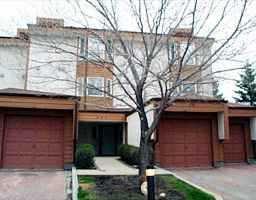 Main Photo: 179 HAMILTON Avenue in WINNIPEG: Westwood / Crestview Condominium for sale (West Winnipeg)  : MLS®# 2206767