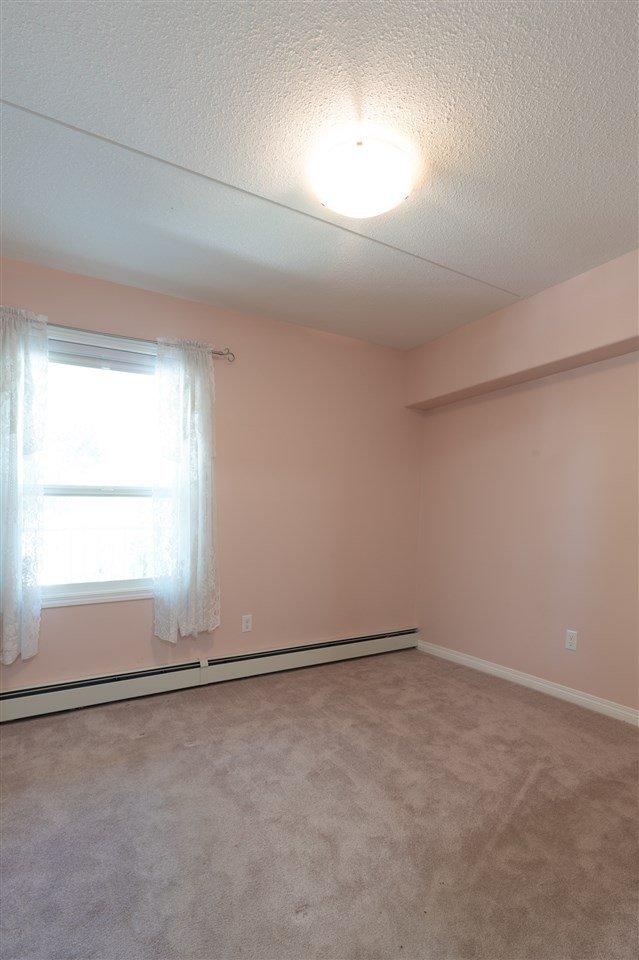 Photo 29: Photos: 208 4707 51 Avenue: Wetaskiwin Condo for sale : MLS®# E4210882