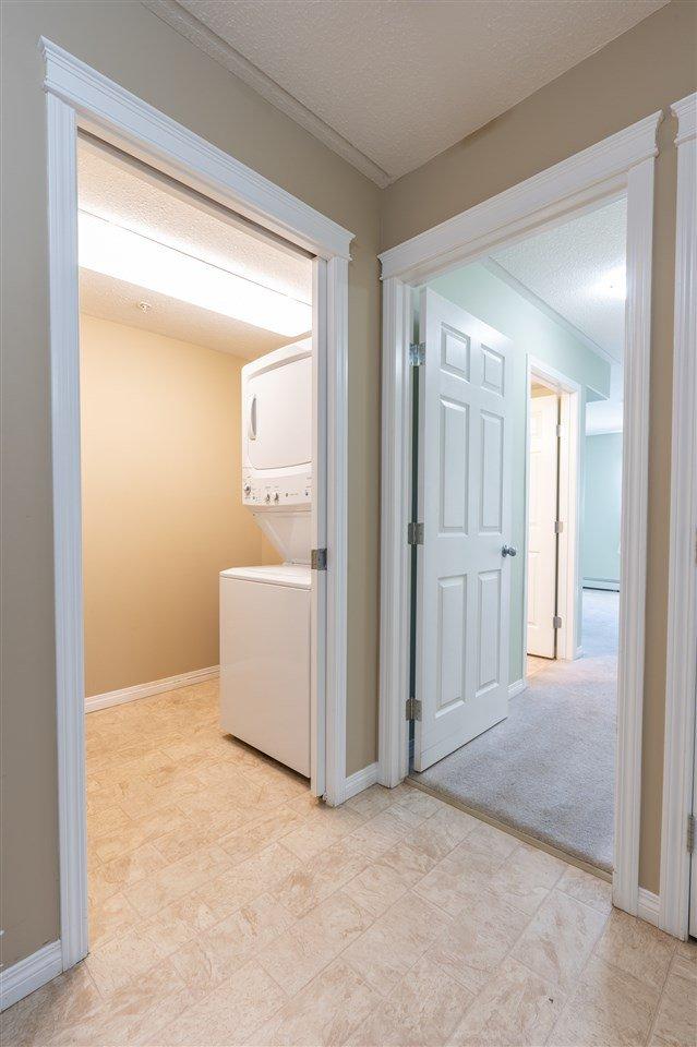 Photo 32: Photos: 208 4707 51 Avenue: Wetaskiwin Condo for sale : MLS®# E4210882