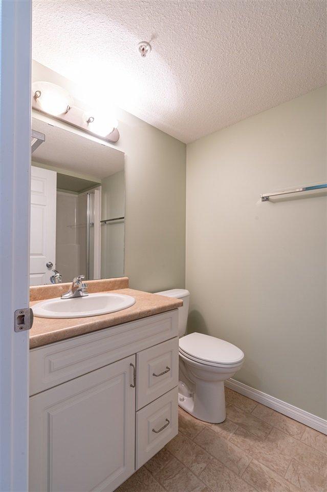 Photo 22: Photos: 208 4707 51 Avenue: Wetaskiwin Condo for sale : MLS®# E4210882