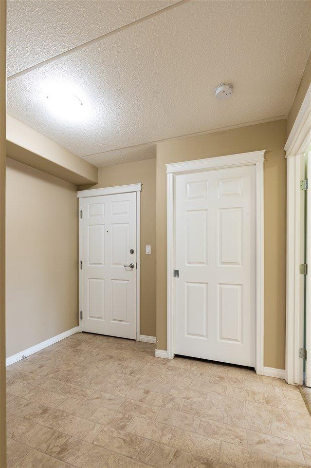Photo 28: Photos: 208 4707 51 Avenue: Wetaskiwin Condo for sale : MLS®# E4210882